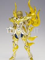 bandai-saint-seiya-aiolia-gold-cloth-toyslife-02