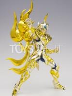 bandai-saint-seiya-aiolia-gold-cloth-toyslife-03