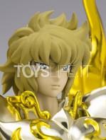 bandai-saint-seiya-aiolia-gold-cloth-toyslife-05