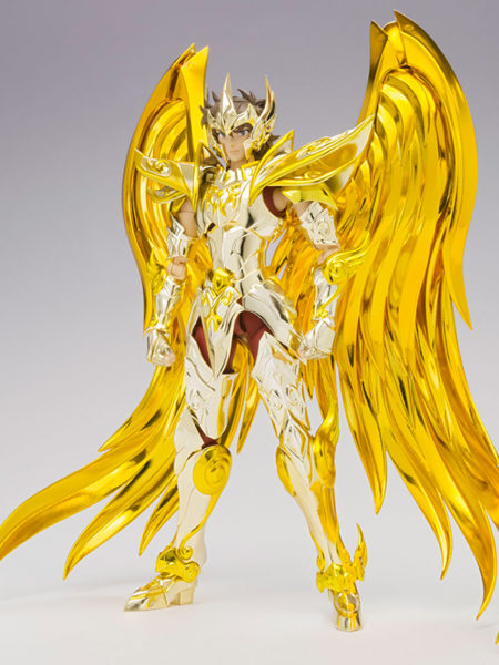 bandai-saint-seiya-aiolos-gold-cloth-toyslife-icon