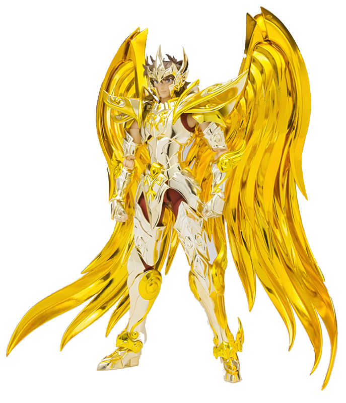 bandai-saint-seiya-aiolos-gold-cloth-toyslife