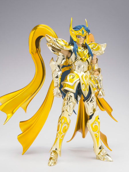 bandai-saint-seiya-camus-aquarius-gold-cloth-toyslife-icon