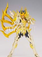 bandai-saint-seiya-death-mask-cancer-gold-cloth-toyslife-01