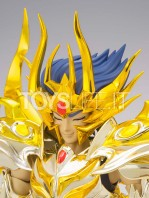 bandai-saint-seiya-death-mask-cancer-gold-cloth-toyslife-02