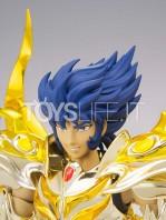 bandai-saint-seiya-death-mask-cancer-gold-cloth-toyslife-03