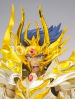 bandai-saint-seiya-death-mask-cancer-gold-cloth-toyslife-04