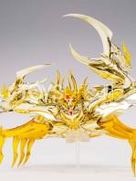 bandai-saint-seiya-death-mask-cancer-gold-cloth-toyslife-05