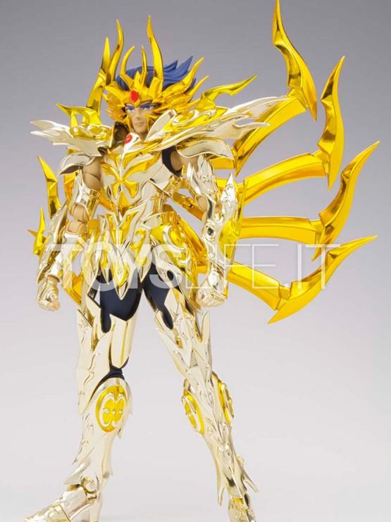 bandai-saint-seiya-death-mask-cancer-gold-cloth-toyslife-icon