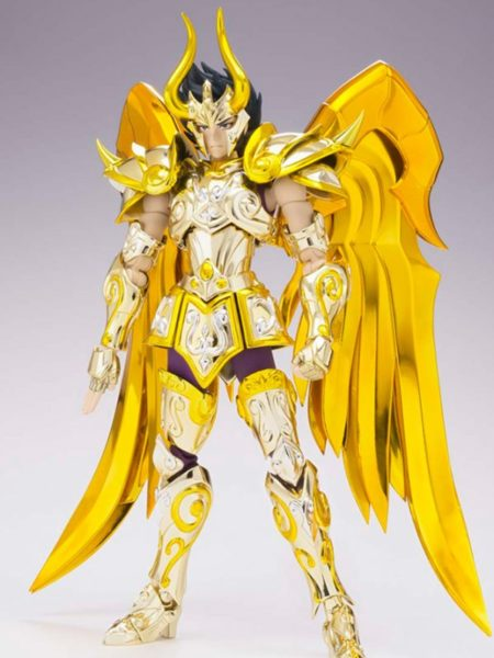 bandai-saint-seiya-shura-capricorn-gold-cloth-toyslife-icon