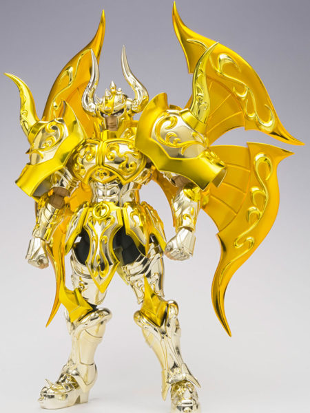 bandai-saint-seiya-taurus-gold-cloth-toyslife-icon