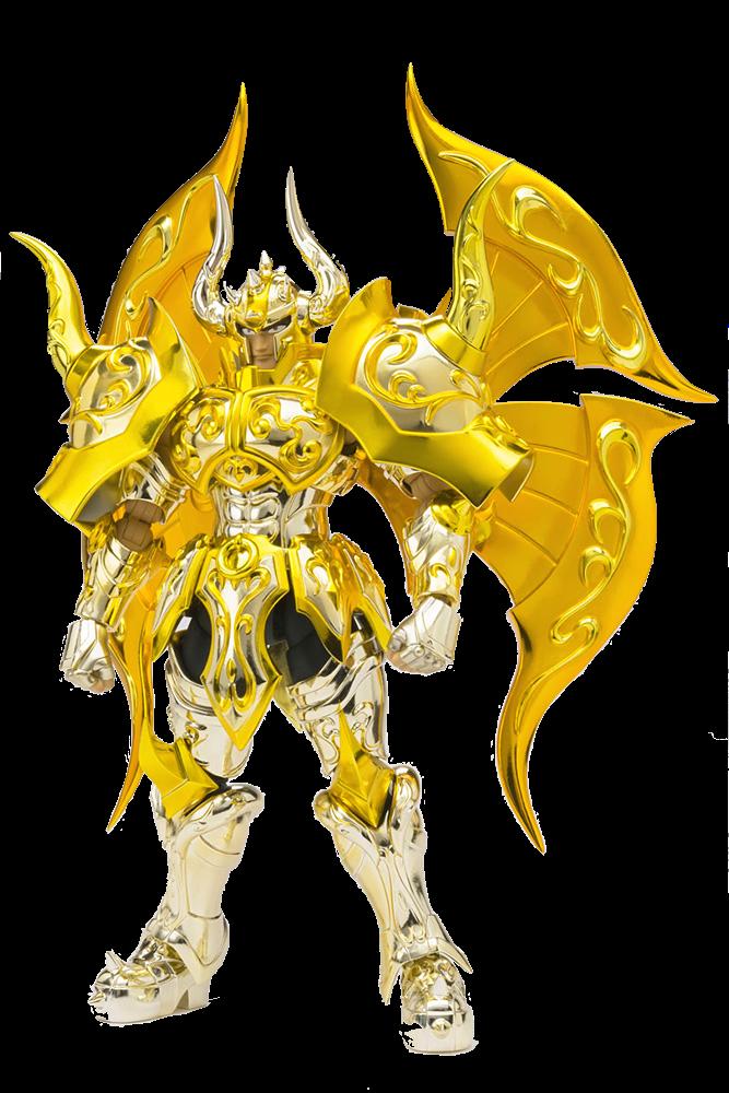 bandai-saint-seiya-taurus-gold-cloth-toyslife