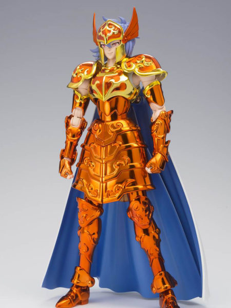bandai-siren-sorento-gold-cloth-ex-toyslife-icon
