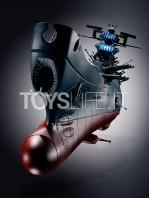 bandai-space-battleship-yamato-2202-soul-if-chogokin-toyslife-01
