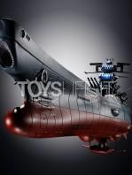 bandai-space-battleship-yamato-2202-soul-if-chogokin-toyslife-02