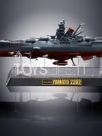 bandai-space-battleship-yamato-2202-soul-if-chogokin-toyslife-04
