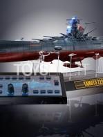 bandai-space-battleship-yamato-2202-soul-if-chogokin-toyslife-05