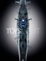 bandai-space-battleship-yamato-2202-soul-if-chogokin-toyslife-06