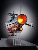 bandai-space-battleship-yamato-2202-soul-if-chogokin-toyslife-08