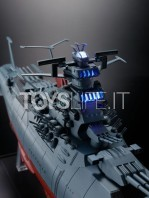 bandai-space-battleship-yamato-2202-soul-if-chogokin-toyslife-09