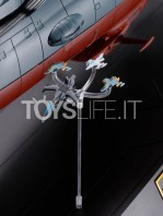 bandai-space-battleship-yamato-2202-soul-if-chogokin-toyslife-10