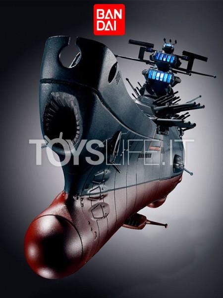 bandai-space-battleship-yamato-2202-soul-if-chogokin-toyslife-icon