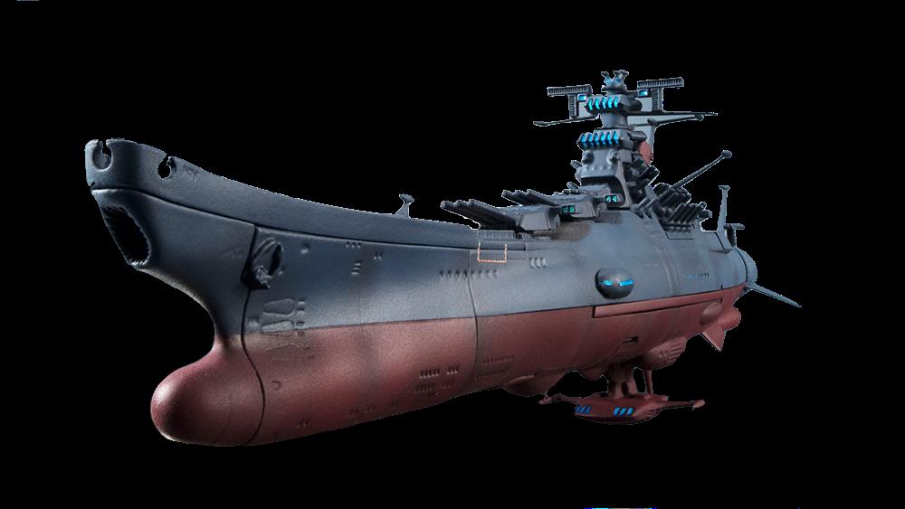 bandai-space-battleship-yamato-2202-soul-if-chogokin-toyslife