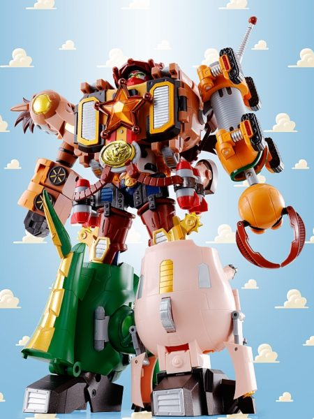 bandai-toy-story-chogokin-woody-robo-sh-star-toyslife-icon
