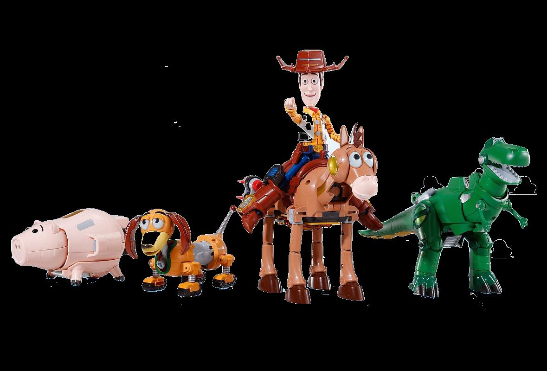bandai-toy-story-chogokin-woody-robo-sh-star-toyslife