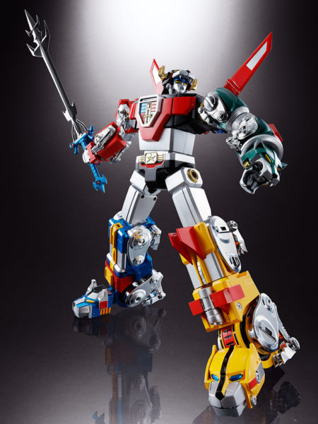 bandai-voltron-gx-71-die-cast-toyslife-icon