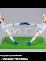 banpresto-captain-tsubasa-tsubasa-and-misaki-twin-shot-figure-toyslife-02