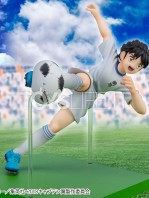 banpresto-captain-tsubasa-tsubasa-and-misaki-twin-shot-figure-toyslife-03
