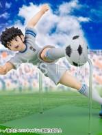 banpresto-captain-tsubasa-tsubasa-and-misaki-twin-shot-figure-toyslife-04