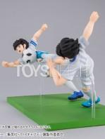 banpresto-captain-tsubasa-tsubasa-and-misaki-twin-shot-figure-toyslife-06