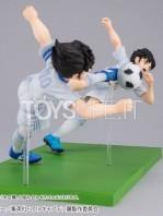 banpresto-captain-tsubasa-tsubasa-and-misaki-twin-shot-figure-toyslife-07