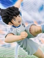 banpresto-captain-tsubasa-tsubasa-and-misaki-twin-shot-figure-toyslife-09