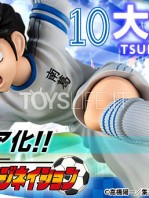 banpresto-captain-tsubasa-tsubasa-and-misaki-twin-shot-figure-toyslife-11