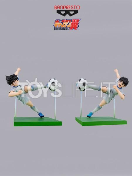 banpresto-captain-tsubasa-tsubasa-and-misaki-twin-shot-figure-toyslife-icon