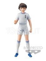 banpresto-captain-tsubasa-tsubasa-ozora-grandista-pvc-statue-toyslife-01