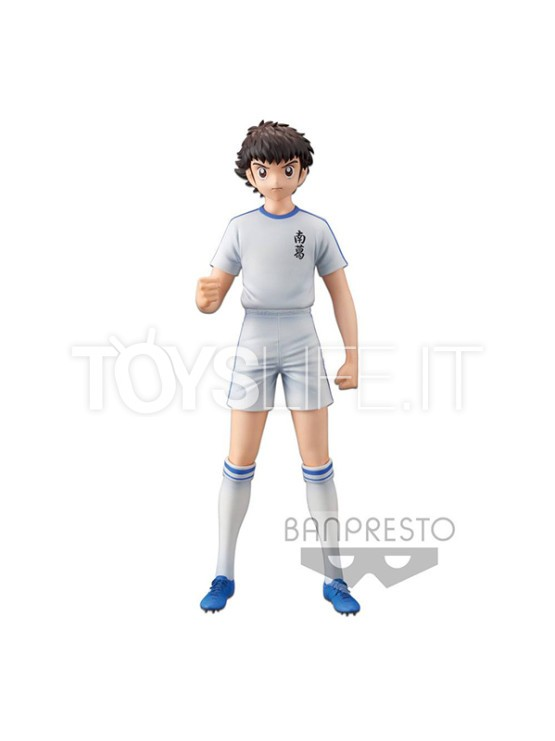 banpresto-captain-tsubasa-tsubasa-ozora-grandista-pvc-statue-toyslife-icon
