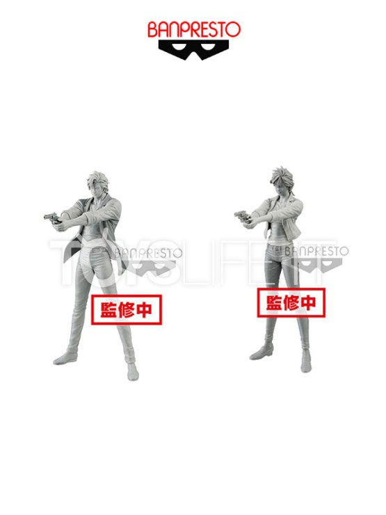 banpresto-city-hunter-creator-x-creator-figure-toyslife-icon
