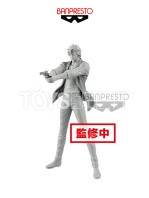 banpresto-city-hunter-creator-x-creator-ryo-saeba-figure-toyslife-icon