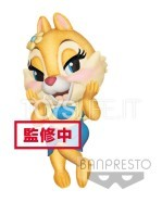 banpresto-disney-chip'n-dale-clarice-mini-figures-toyslife-icon-