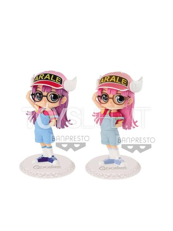banpresto-dr-slump-arale-uzumaki-q-posket-figure-toyslife-icon