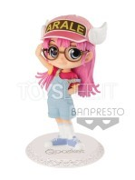 banpresto-dr-slump-arale-uzumaki-q-posket-version-b-figure-toyslife-icon
