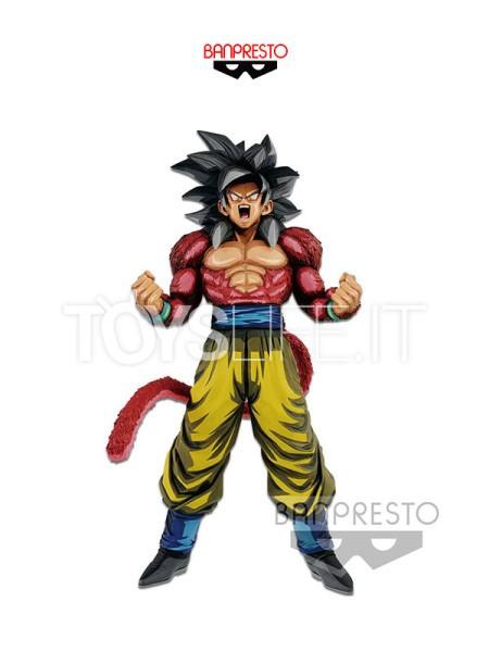 banpresto-dragonball-gt-son-goku-ss4-manga-dimensions-toyslife-icon