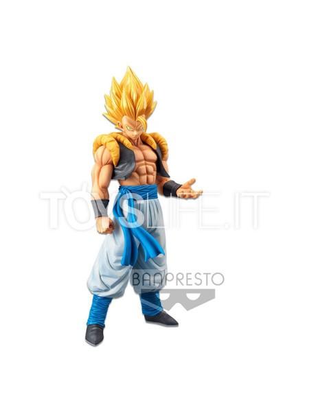 banpresto-dragonball-super-gogeta-grandista-nero-pvc-statue-toyslife-icon