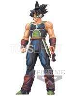 banpresto-dragonball-z-bardock-manga-dimensions-toyslife-01