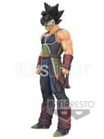 banpresto-dragonball-z-bardock-manga-dimensions-toyslife-02