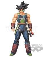 banpresto-dragonball-z-bardock-manga-dimensions-toyslife-03