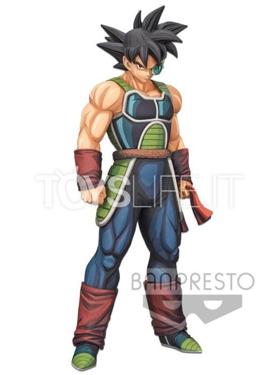 banpresto-dragonball-z-bardock-manga-dimensions-toyslife-icon